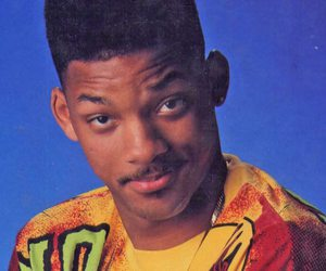 smith, will, and willy fresh prince image