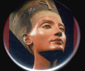 africa, button, and egyptian image
