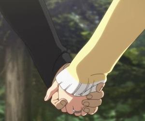 anime and sao image