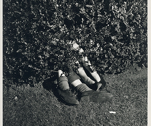 1948, couple, and walter carone image
