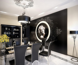 design, interior, and luxury image