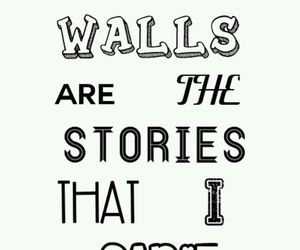 one direction, story of my life, and story image