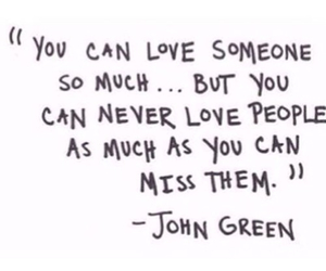 books, john green, and quotes image