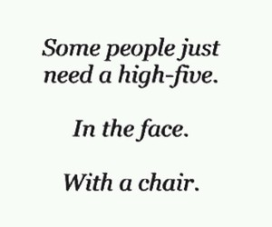 face, chair, and people image