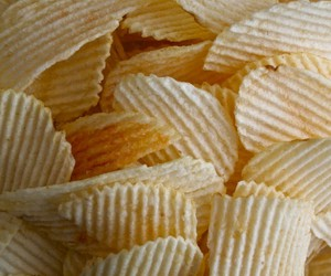 chips and yummy image