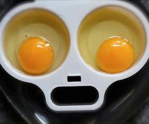 art, create, and eggs image