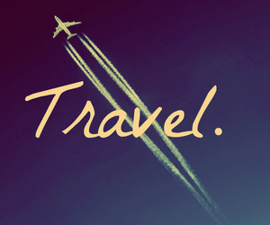 travel, sky, and Dream image