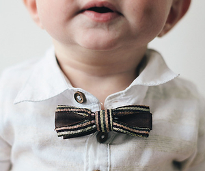 babies, baby, and fashion image