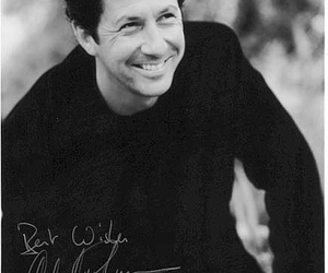 sexy, maxwell sheffield, and charles shaughnessy image