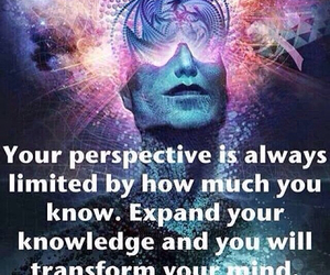 quote, life, and mind image