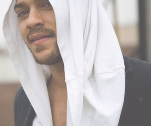 jesse williams, grey's anatomy, and jackson avery image