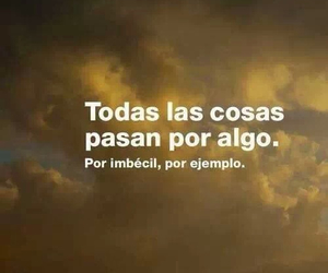 cosas, frases, and frases en español image