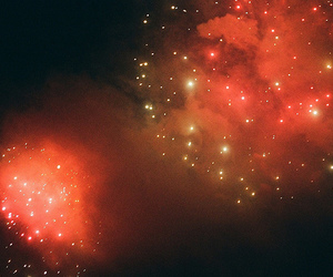 film, fireworks, and photo image