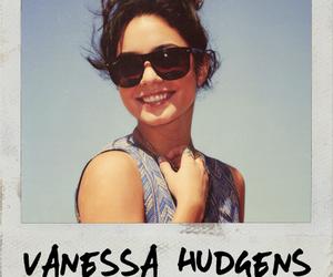 vanessa hudgens, pretty, and smile image