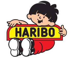 haribo image
