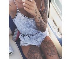 tatoo image
