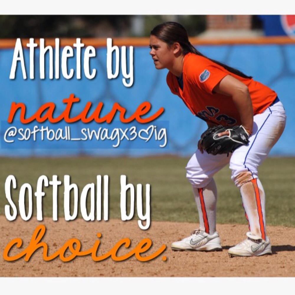 athlete, choice, and florida image