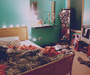 bedroom, bedrooms, and cool image