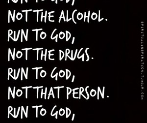 faith, god, and healing image
