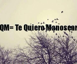 tqm and frases en español image