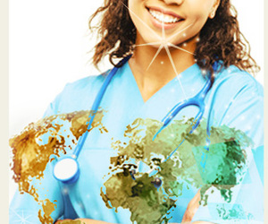 health, placidway, and healthcare image