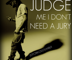 lil wayne and quote image