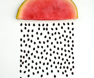 fruit, photography, and cute image