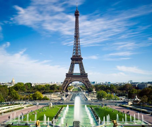 eiffel tower, take me here, and paris image