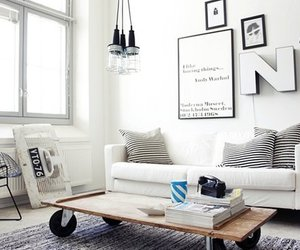 decorate, home, and inspiration image