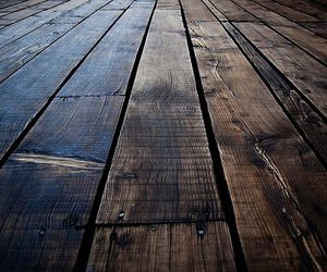 wood, floor, and photography image