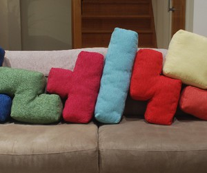 couch, game, and tetris image
