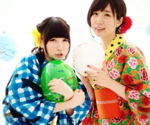 girl, idol, and kawaii image