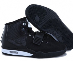 nike shoes, shop online, and online nike shoes image