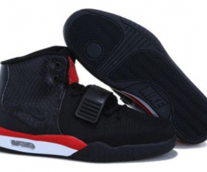 online shopping, sale, and nike shoes image