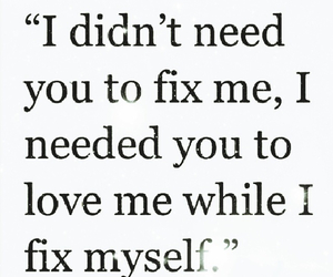 fix, me, and quote image