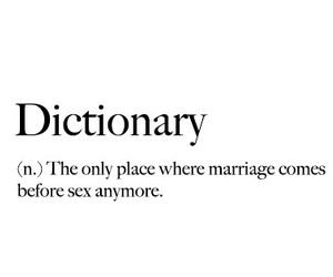 definition and dictionary image
