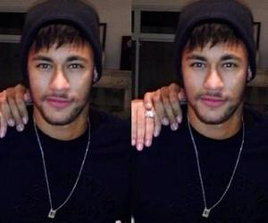 neymar, Hot, and neymar jr image