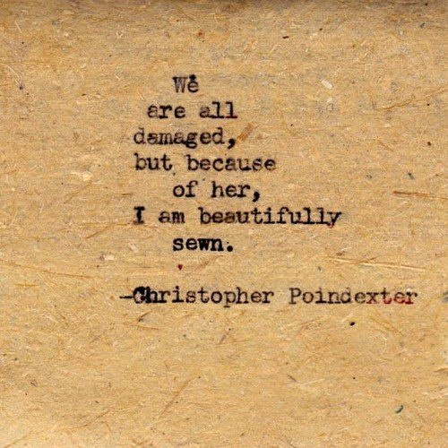 christopher poindexter uploaded by shinyserpent