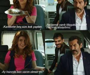 carlos, yaren, and ulan istanbul image