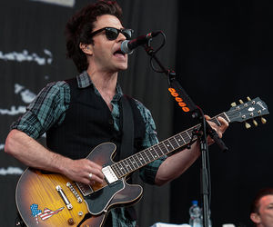 stereophonics and kelly jones image
