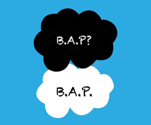 bap, yongguk, and zelo image
