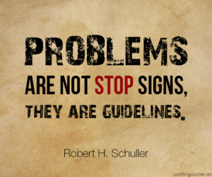 guidelines, problem, and quotes image