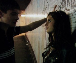 cook, Effy, and love image