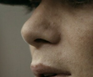 actor, cillian murphy, and Hot image