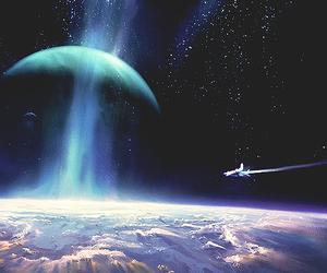 beautiful, destiny, and earth image