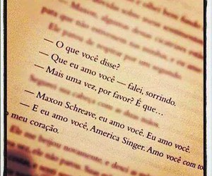 america, quote, and a escolha image