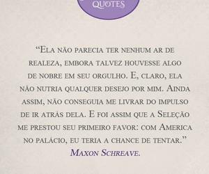quotes, maxon, and o principe image