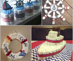 baby shower and baby shower ideas image