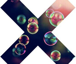 bubbles, hipster, and tumblr image