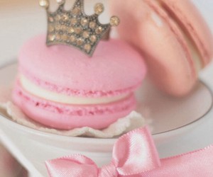 delicious, pink, and princess image